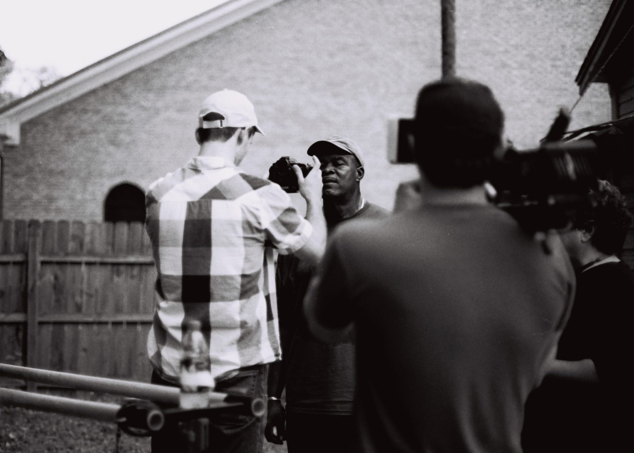 Bookers_Place_Photos_by_Danielle_Andersen_Joe_Russell_Joe_Victorine_Leroy_Jones