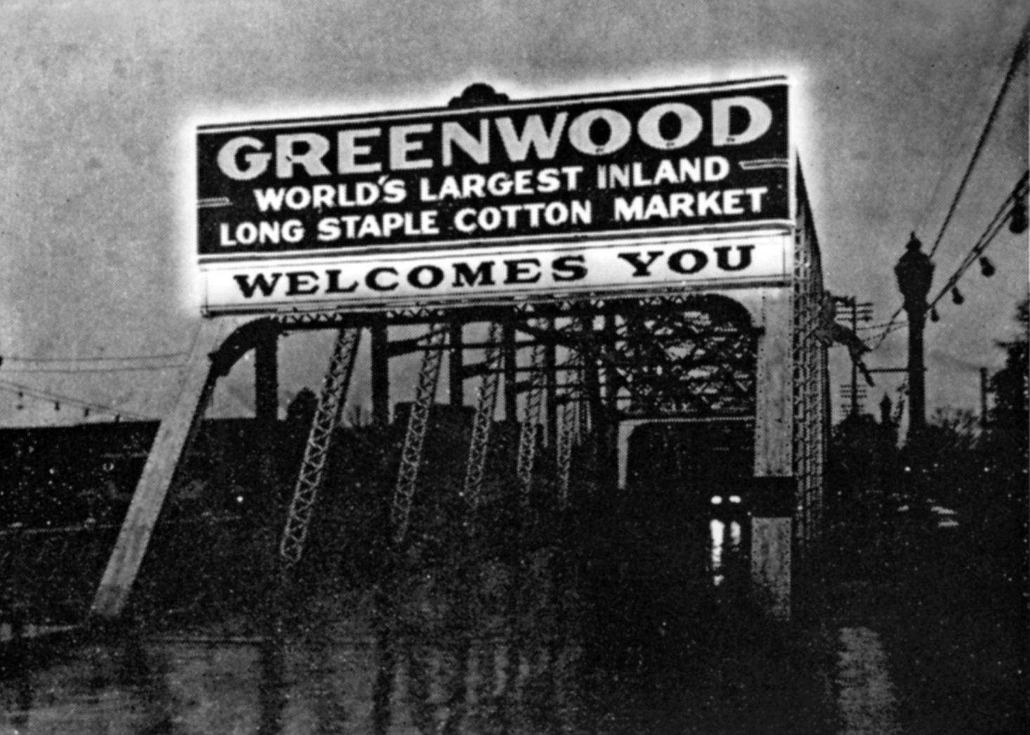 bridge_welcome_sign